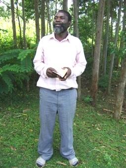 Francis_Nyabiage.JPG