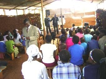 our_congregation_church.JPG